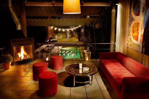 oasis-clubhouse-ba5.jpg