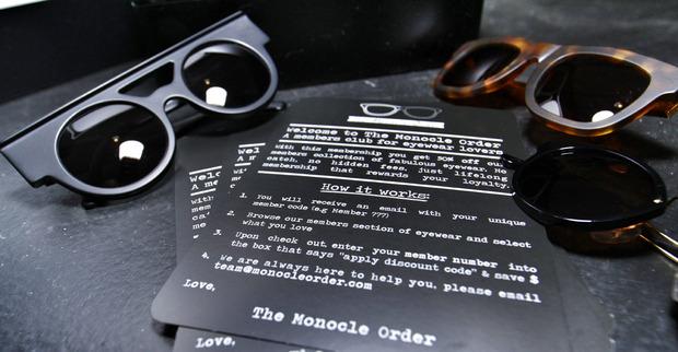 Monocle-Order-Card.jpg