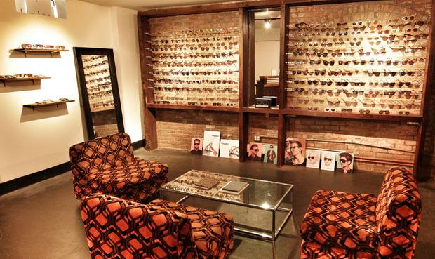 Monocle-Order-Shop-Floor.jpg