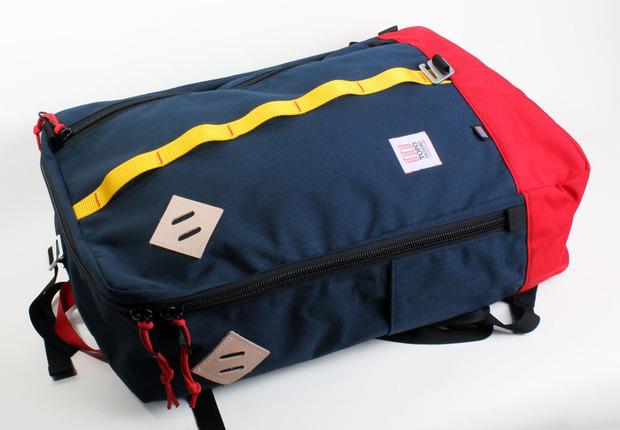 Topo-Designs-Travel-Bag-2.jpg