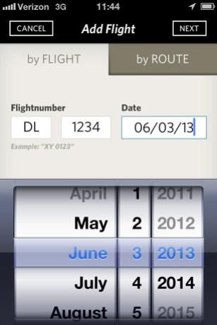 Flying-App-3.jpg