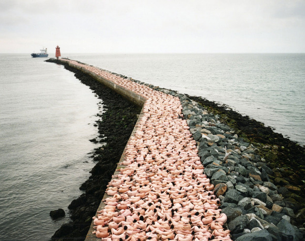 Spencer_Tunick_5.jpg
