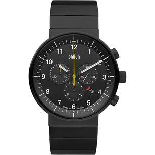 braun-BN0095-watch-thumb-984x984-60629.jpg