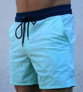 ch-swimwear-roundup-12.jpg