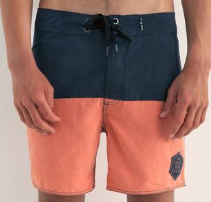 ch-swimwear-roundup-critical-ginger.jpg