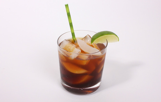 five-non-alcoholic-drinks-for-summer-dark-and-breezy.jpg