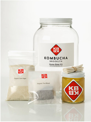 five-non-alcoholic-drinks-for-summer-kombucha-brooklyn-kit.jpg