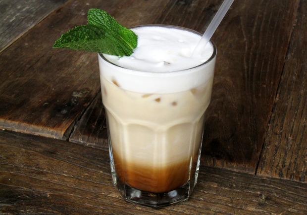 five-non-alcoholic-drinks-for-summer-tobys-estate-espresso-julep.jpg