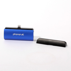 phonesuit-flex.jpg