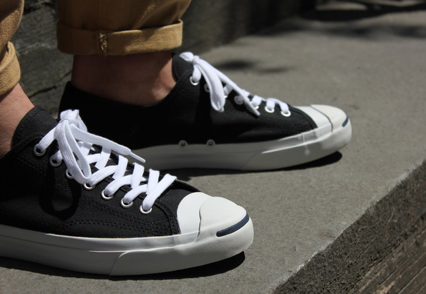 Converse-JackP-Advert-Lifestyle.jpg