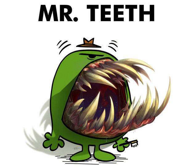 Mr.MenLittleMiss-7.jpg