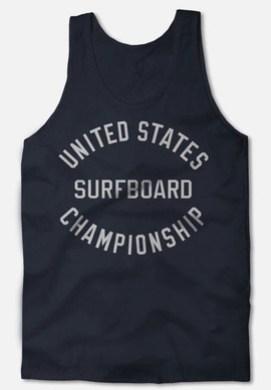 No-Mas-Pilgrim-Surf-jersey.jpg