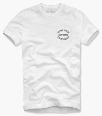 No-Mas-Pilgrim-Surf-shirt.jpg
