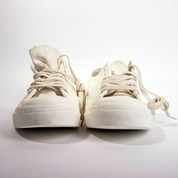d4e8649531a Sneaker brand Converse—the longtime staple—has just unveiled the latest  First String collaboration. This time
