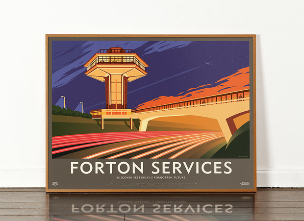 dorothy-forton.jpg