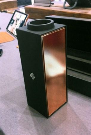 switch-speaker.jpg