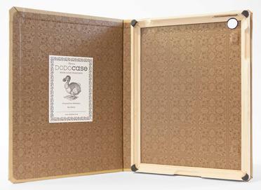 Dodocase-iPad-Air-case-2.jpg
