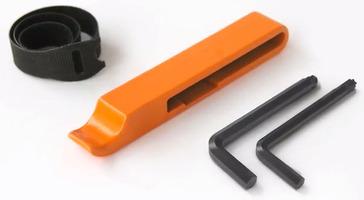 Lever-Bike-tool-1.jpg