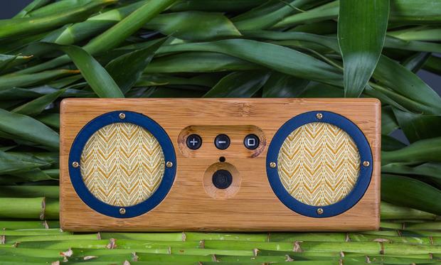 OE-Bongo-Speaker-1.jpg
