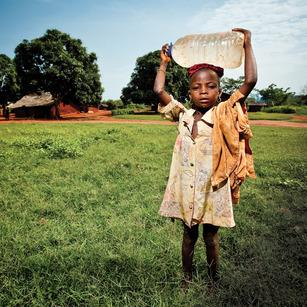 charity-water-bonobos-post.jpg
