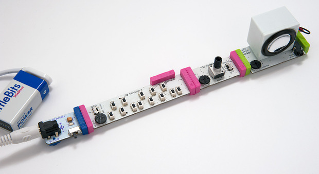 nara-littlebits-synth-kit.jpg