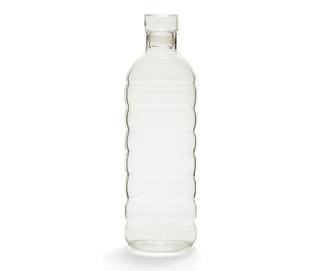 abc-glass-bottle-2.jpg