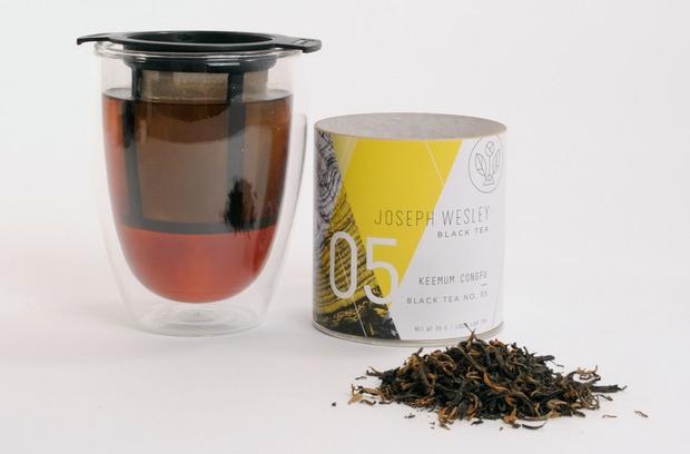 joseph-wesley-black-tea-2-final.jpg