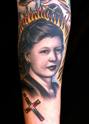 women-in-tattooing-elwood-portrait.jpg