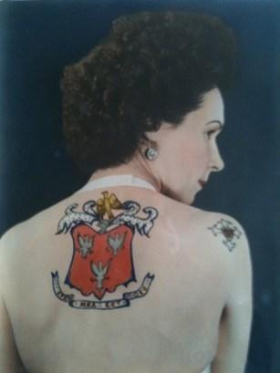 women-in-tattooing-jessie-knight-backtat.jpg