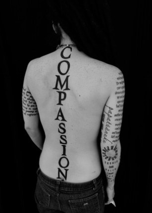 women-in-tattooing-tamezback.jpg