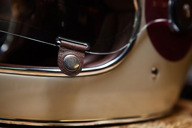Bell-Bullit-visor-tab.jpg