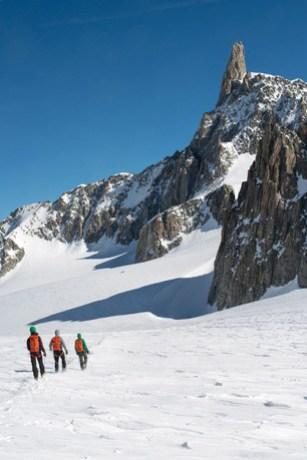 new-alpinism-2B.jpg