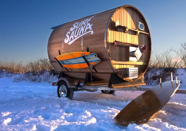surf-sauna-1.jpg