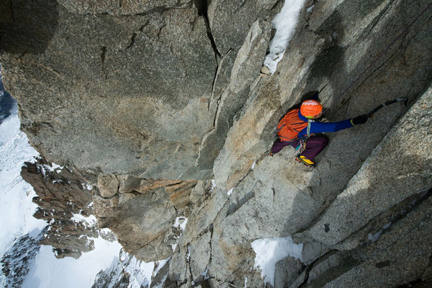 training-for-new-alpinism-1.jpg