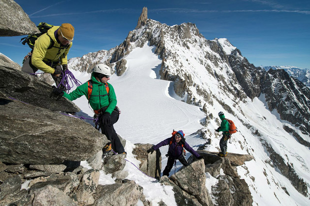 training-for-new-alpinism-3.jpg