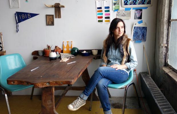 AmelieMancini-portrait.jpg