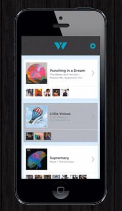 Wearhaus-app.jpg
