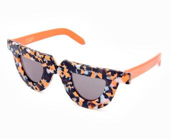 cast-sunglasses.jpg