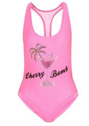 filles-papa-cherry-bomb.jpg
