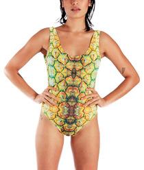 heygere-pineapple-swimsuit.jpg