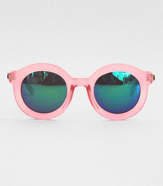 quay-charlie-sunglasses-new.jpg