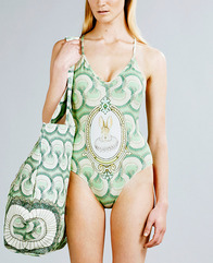 swash-elizabethan-one-piece.jpg