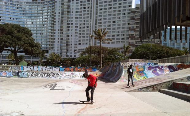 WoM-Durban-Boardwalk.jpg