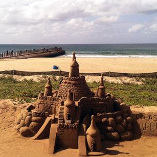 WoM-Durban-GoldenMileBeach-1.jpg