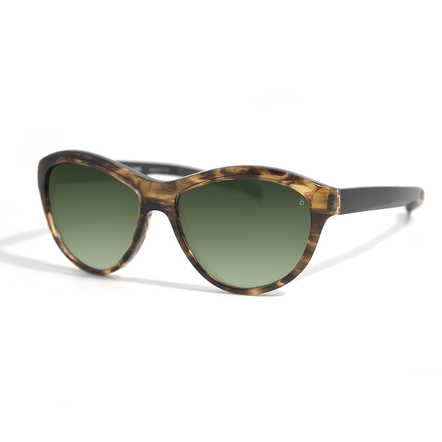 Götti Frames s Subtle Refinement - COOL HUNTING 437da9f340