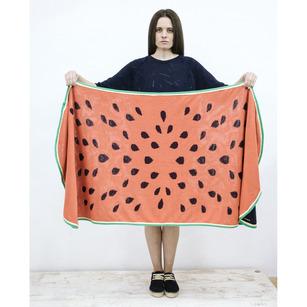 potipoti-watermelon-blanket.jpg