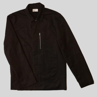 Henri-1865-jacket.jpg