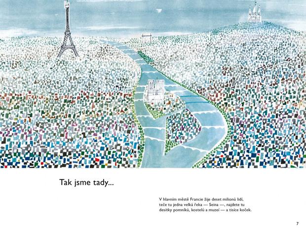Sasek-Paris.jpg