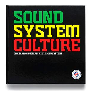 Sound-System-Culture-Book-01a.jpg
