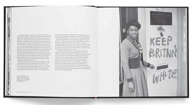Sound-System-Culture-Book-07.jpg